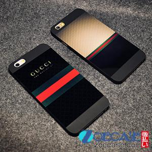 GUCCI風 iphone6s plusケース ジャケット